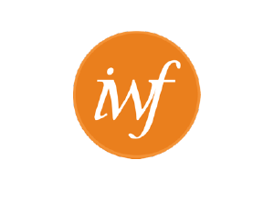 International Womens Forum Logo